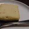ダイエット~66日目~と、ロイズの「チーズ&チョコブラウニー」