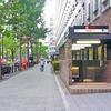 【大阪地域情報】本町駅周辺のスーパーマーケットまとめ