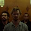 【Netflix】アイアン・フィスト シーズン1第12話「 ヘビの頭を叩け」あらすじ、感想。