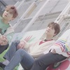 SUPERJUNIOR-KRY 1st MiniAlbum    WhenWeWhereUs