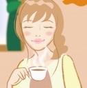 M's Cafe ~お喋りと花が好き♡~