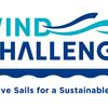 21世紀の次世代帆船⁉ 商船三井の『ウインドチャレンジャープロジェクト』とは