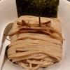 札幌市 MEN-EIJI SATSUEKI  BRIDGE  /   わざわざ食べに行かなくても良い場所に出店