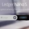 ハードウェアウォレットはまだ人類には早すぎた?Ledger Nano Sで注意すべきポイント。