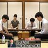 藤井聡太七段: 新人王戦で決勝に進出!!