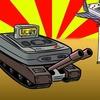 【動画あり】『ゲーム機大戦』って知ってる?観ればハードの歴史が丸わかり!