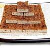 お手頃価格で数百年続く京銘菓を食べられる!「松風 徳用袋(亀屋陸奥)」