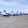 '18航空祭in KOMATSU