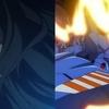 キャプテン・アース Episode_24「オーベロン」