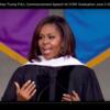 ミシェル・オバマのスピーチに感動!差別根絶のための2つの実践方法