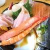 迫り来る魚魚魚!!!