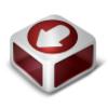 YouTubeの動画を簡単にダウンロード出来るソフト「YouTube Pal」