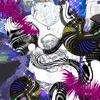 DTMer グラフィック制作に熱中する!!とりあえずデジタルアートフレームを購入!!