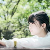 4/29(月)昭和の日Live Plant 出演者紹介 1