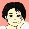 三宅由佳莉さんのイラスト三たび!