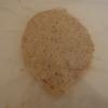 小麦粉と水だけで作る究極にシンプルなパン種①