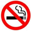 禁煙するということは自分と戦うこと