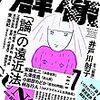 『とんこつQ&A』今村夏子(著)の感想②【仕事ができない人を雇い続ける店】