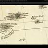 History / Senkaku  1808年 英国 William Faden氏のAsia図  尖閣は琉球王国に属する