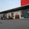 懐に優しい、ウィーン21区の中華系スーパーをご紹介!