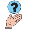 【TOEIC900点の就活】就活生がこの時期抱える悩みに答えます!