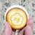チーズ好きにお薦め。ゴルゴンゾーラ香るウメダチーズラボのクッキー