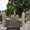 2020/09/17 南青山散歩 04 青山霊園 02