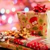 アメリカからの生の声!クリスマスや感謝祭やお正月の祝日の過ごし方
