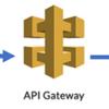 LINE Bot を5分で作ってみる (API Gateway 編)