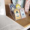 【市庁・光化門】景福宮近くでアートな時間を。大林美術館/대림미술관
