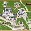日光の社寺  〜世界遺産地図旅行・観光〜