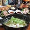 【オススメ5店】上野・御徒町・浅草(東京)にある鶏料理が人気のお店