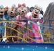ディズニー七夕デイズ@TDS / Disney Tanabata days at Tokyo DisneySea