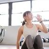 【筋トレ】筋肉回復の部位別期間・超回復を解説します