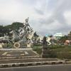 【随時更新】(ロシア人3人と)インドネシア・バリ1ヶ月旅行完全まとめ
