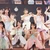 NMB48 次世代コンサート「もう一度」と直訴 弱冠14歳・塩月希依音がまとめ役に