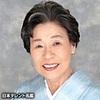 "<span itemprop=""headline"">★訃報:女優・菅井きん、死去。92歳。</span>"