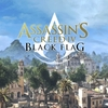『Assassin's Creed IV Black Flag』感想