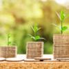 お金の問題を解決:節約より稼ぐ事に集中すべき理由