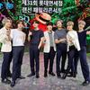 BTS (방탄소년단) 第31回 ロッテファミリーコンサート2021セトリなど