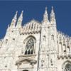 【毎日を楽しむための創造的思考】in Italy