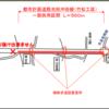 長崎県大村市 都市計画道路池田沖田線の一部供用を開始