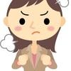 顔面神経麻痺の実情
