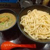 町田の「清勝丸」で極太麺の濃厚つけ麺を食べる。安定の魚介豚骨つけ麺を堪能するならば良いかも?けど九月で閉店です!