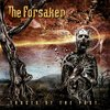 The Forsaken「Traces Of The Past」