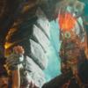 【ネタバレあり】ドラゴンクエスト ユアストーリー ネタバレと感想
