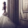 6月第1日曜日は『プロポーズの日』6月の花嫁は幸せになれる!
