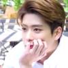 【NCT】ジェヒョンの撮影風景しんど...頬杖つくだけで反則じゃない?