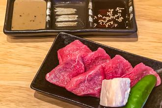 【金沢】独自のメニューが人気の焼肉店「焼肉 龍乃介」が尾山町から駅前に移転オープン!【NEW OPEN】