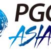新米データエンジニアがPGConf.ASIA に初参加してきた